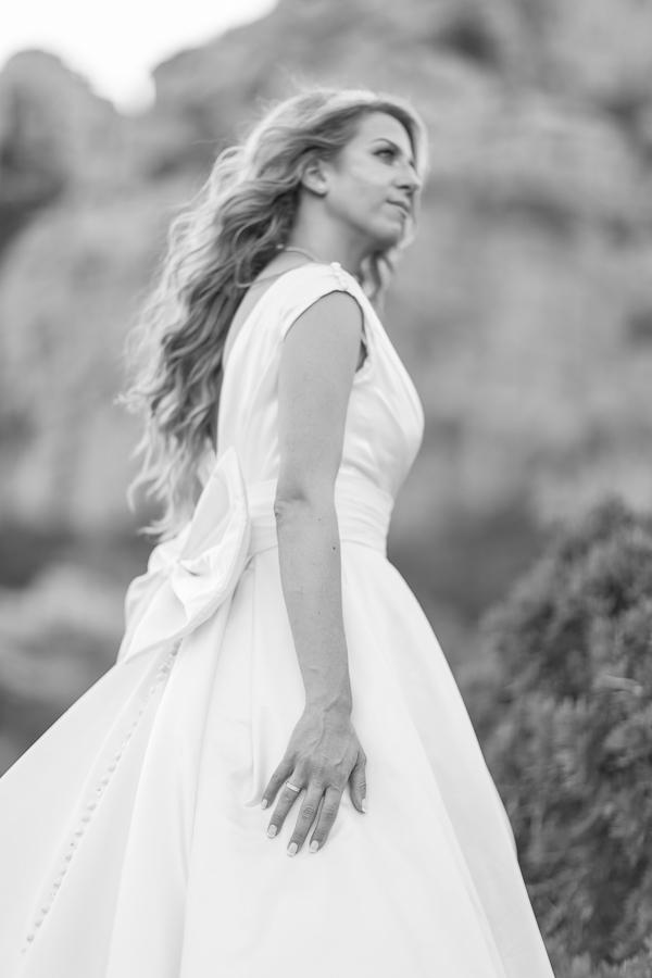 Πώς να επιλέξω Φωτογράφο Γάμου